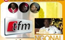 Ngonal du 27 avril 2016 - Invité : Mamadou Fall, coordonnateur politique de Ciré Dia