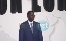 Amadou Bâ sur le partenariat Ape-Ue : « Nous devons développer un partenariat économique très profond avec l'Ue »