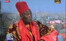 Le Jaraaf Youssou Ndoye : « Ma tay ! kouma togne ma .... »