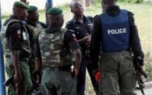 Jammeh Lâche ses espions sur Dakar : L'agent Gibril, arrêté puis relâché n'est que l'arbre qui cache la forêt des agents de la NIA à Dakar