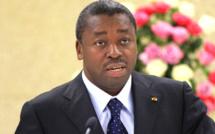 Togo : le Président Gnassingbé appelle à la levée des obstacles pour faciliter le commerce inter-africain