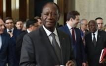 Côte d'Ivoire: Alassane Ouattara lance un message d'apaisement à Bouna
