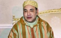 Speech - Marocanité du Sahara occidental : Mohammed 6 s'en prend à Ban Ki-moon
