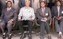 Burundi : disparition de l'ancien président Jean-Baptiste Bagaza