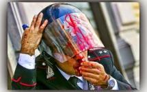 Italie – Deux « modou modou » agressent un gendarme et prennent deux ans pour tentative de meurtre