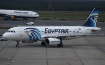 Crash du vol Egyptair: les experts craignent un acte terroriste