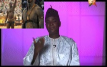 Vidéo : Le défi de Boy Niang 2 à Balla Gaye 2 :  Ce qu'en pense Bécaye Mbaye…