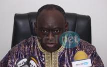 Affaire Aïda Mbodj, le non paiement des impots à l'Assemblée nationale, la parité, Youssou Ndour... : Me El Hadj Diouf crache ses vérités