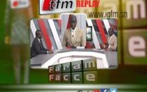 Faram Facce 25 mai 2016 - Invité : Me Oumar Youm de l'Apr