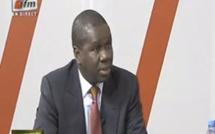 """Vidéo - Me Oumar Youm : """"l'indemnisation d'Adama Bictogo est tout à fait raisonnable"""""""