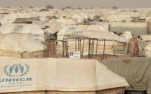 Malgré l'accord, les réfugiés maliens en Mauritanie peu enclins au rapatriement