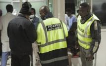 Madagascar: beaucoup d'interrogations après l'attentat du stade de Mahamasina