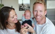 Une Suédoise de 37 ans se fait implanter un utérus pour donner la vie