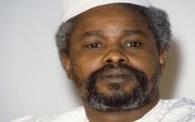 Relations Tchad-France : Un rapport accablant de Human rights watch sur la période Habré