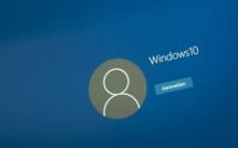 Windows 10 installé à son insu: elle obtient 10.000 dollars de dédommagement