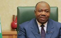 Gabon: la candidature d'Ali Bongo contestée devant la Cour constitutionnelle