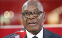 Mali : Deuil national et état d'urgence décrété après l'attaque de Nampala