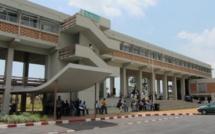 Côte d'Ivoire: tous les syndicats étudiants suspendus