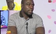 Vidéo - Caravane de la paix en Casamance : Le témoignage touchant de Baboye sur Balla Gaye 2