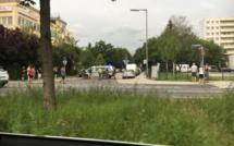Urgent - Fusillade dans un centre commercial à Munich, en Allemagne