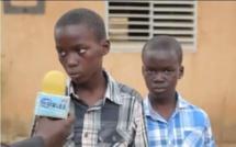 Le plus jeune candidat admis au Bfem 2016 dans notre pays est un garçon de 11 ans