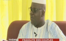"""Vidéo - Ndoye Bane déballe dans """"Wareef"""" : « Beaucoup de divorces sont causés par … »"""