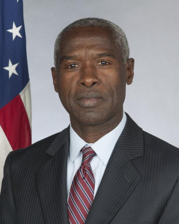 Ce que l'Ambassadeur des Usa pense du Sénégal