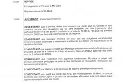 Documents numérisés (1)-page-003