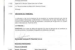 Documents numérisés (1)-page-002