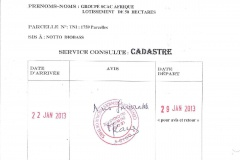 AVIS FAVORABLE 50HA CADASTRE-page-001