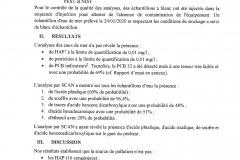 Résultats analyse eau de mer_Gendarmerie Environnement-page-002
