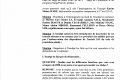V-dÔÇÖinterrogatoire-au-fond-de-Karim-Mei¦êssa-WADE-page-001