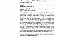 V-dÔÇÖinterrogatoire-au-fond-de-Karim-Mei¦êssa-WADE-page-002