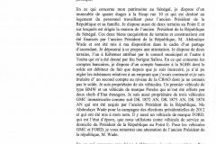 V-dÔÇÖinterrogatoire-au-fond-de-Karim-Mei¦êssa-WADE-page-004