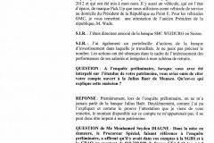 V-dÔÇÖinterrogatoire-au-fond-de-Karim-Mei¦êssa-WADE-page-005