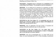 V-dÔÇÖinterrogatoire-au-fond-de-Karim-Mei¦êssa-WADE-page-012