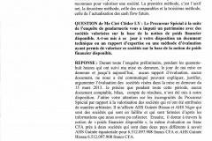 V-dÔÇÖinterrogatoire-au-fond-de-Karim-Mei¦êssa-WADE-page-013