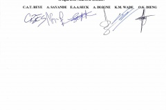 V-dÔÇÖinterrogatoire-au-fond-de-Karim-Mei¦êssa-WADE-page-014