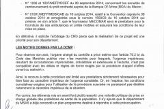 DECISION_N_086-15-ARMP-CRD_DU_08_AVRIL_2015-page-003