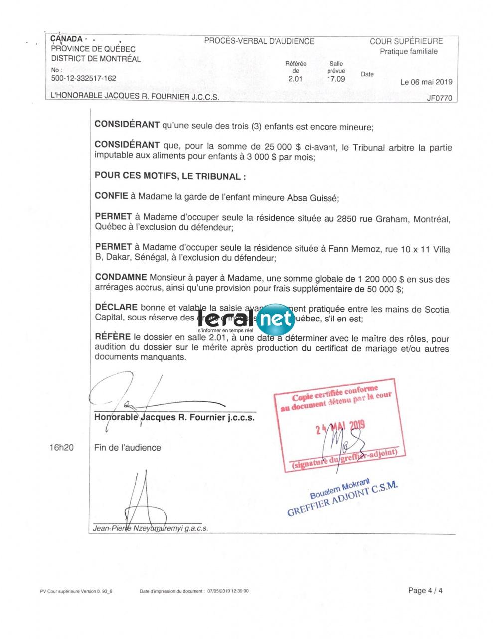 Documents numérisés (1)-page-004