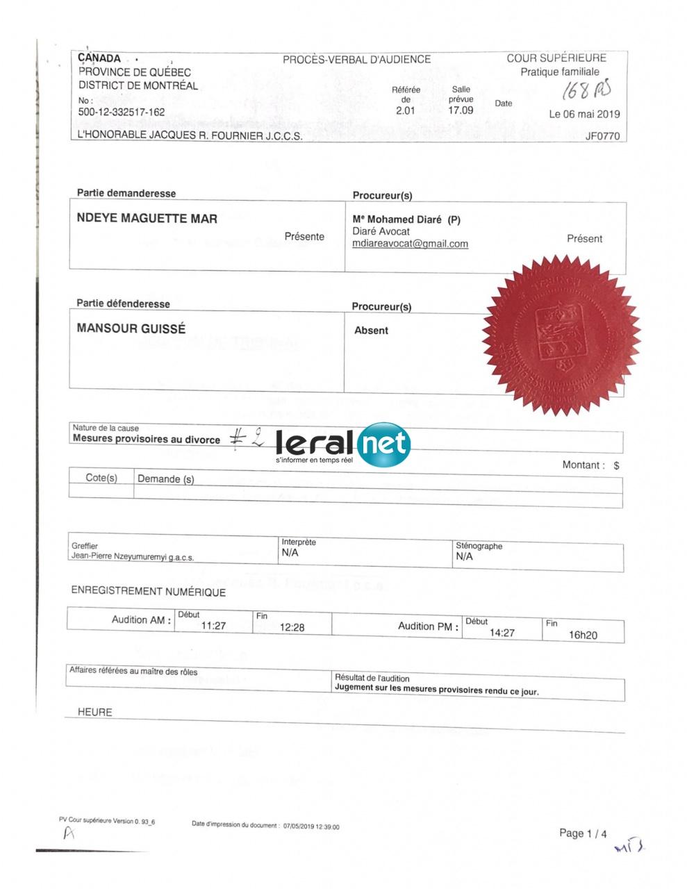 Documents numérisés (1)-page-001