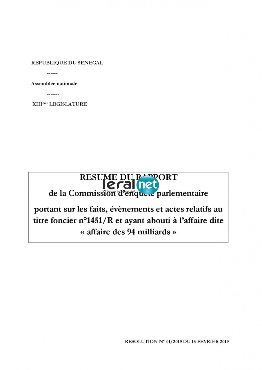 RESUME RAPPORT-page-001