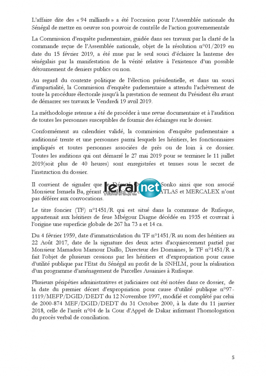 RESUME RAPPORT-page-005