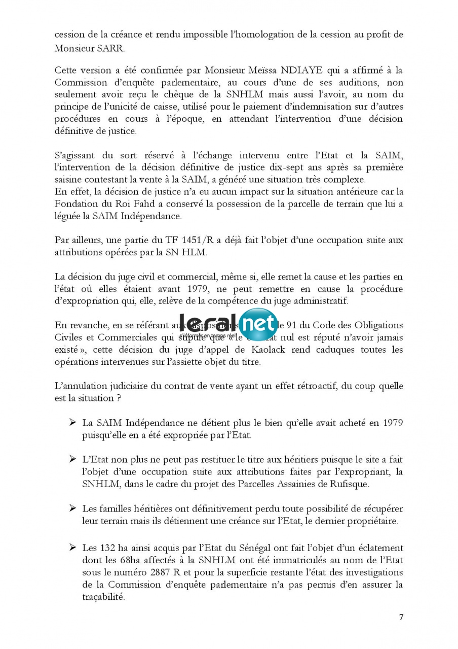 RESUME RAPPORT-page-007