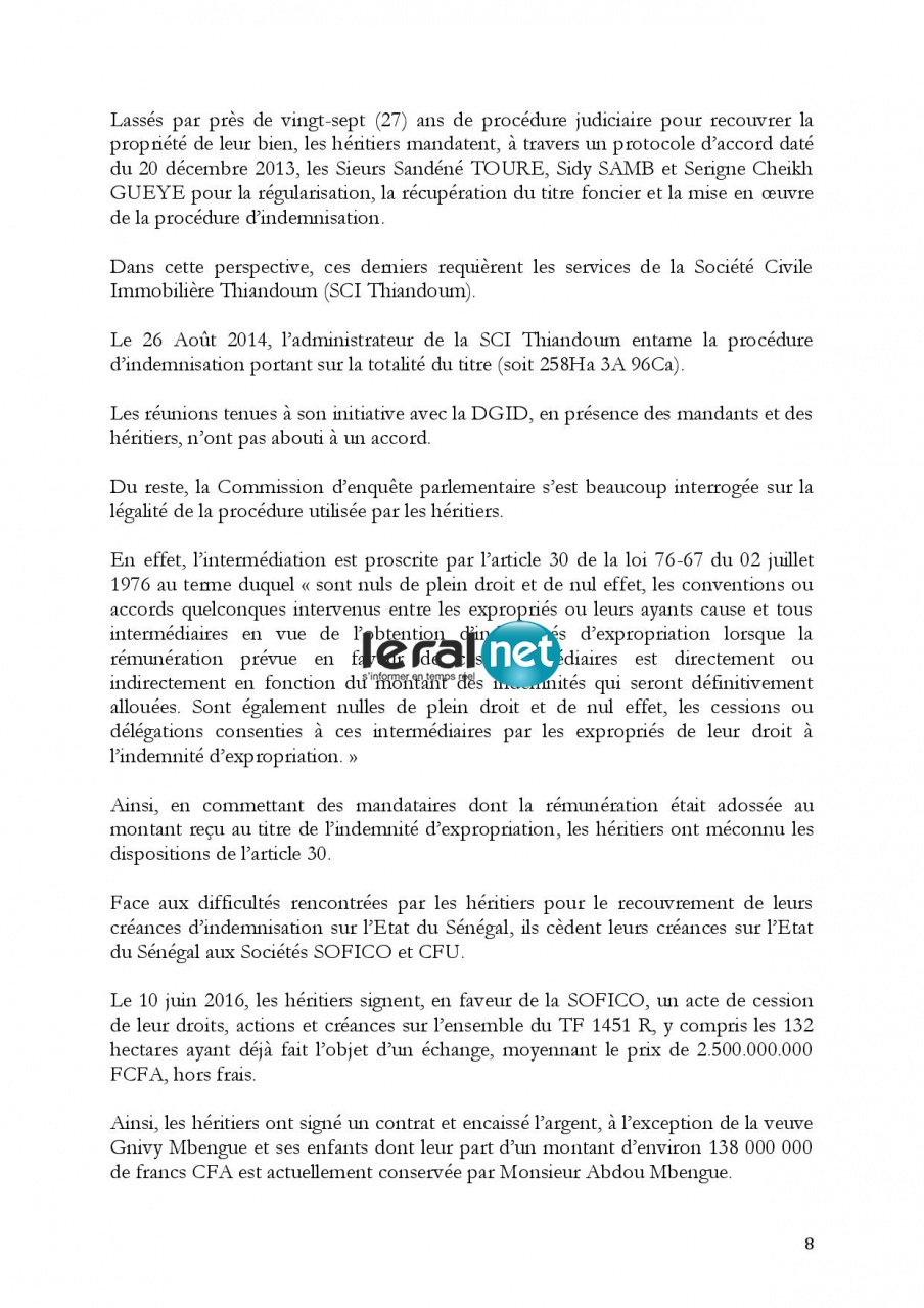 RESUME RAPPORT-page-008