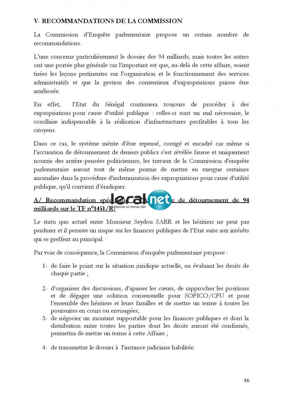 RESUME RAPPORT-page-016