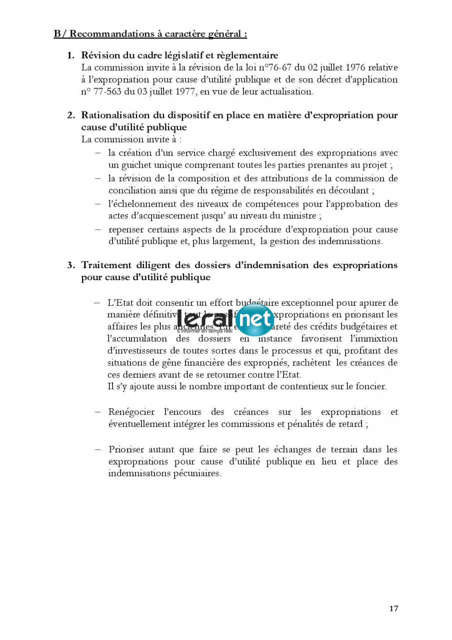 RESUME RAPPORT-page-017