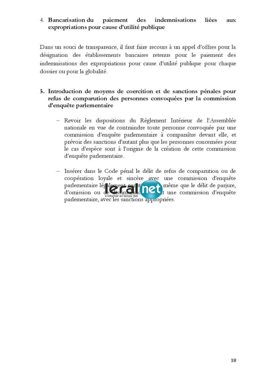 RESUME RAPPORT-page-018