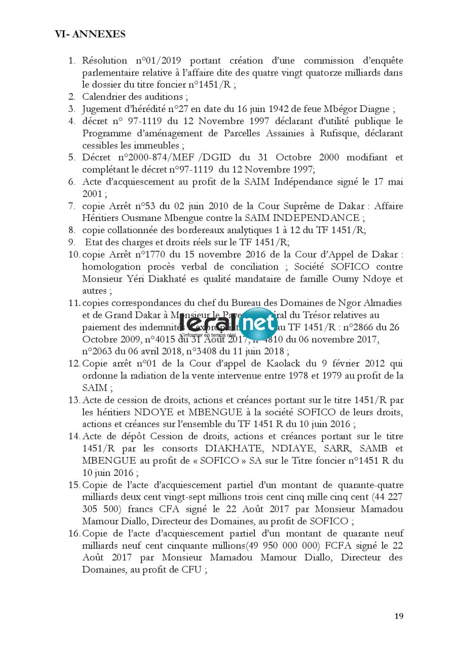 RESUME RAPPORT-page-019
