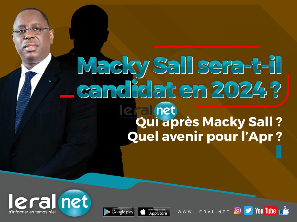 3 FACE candidat